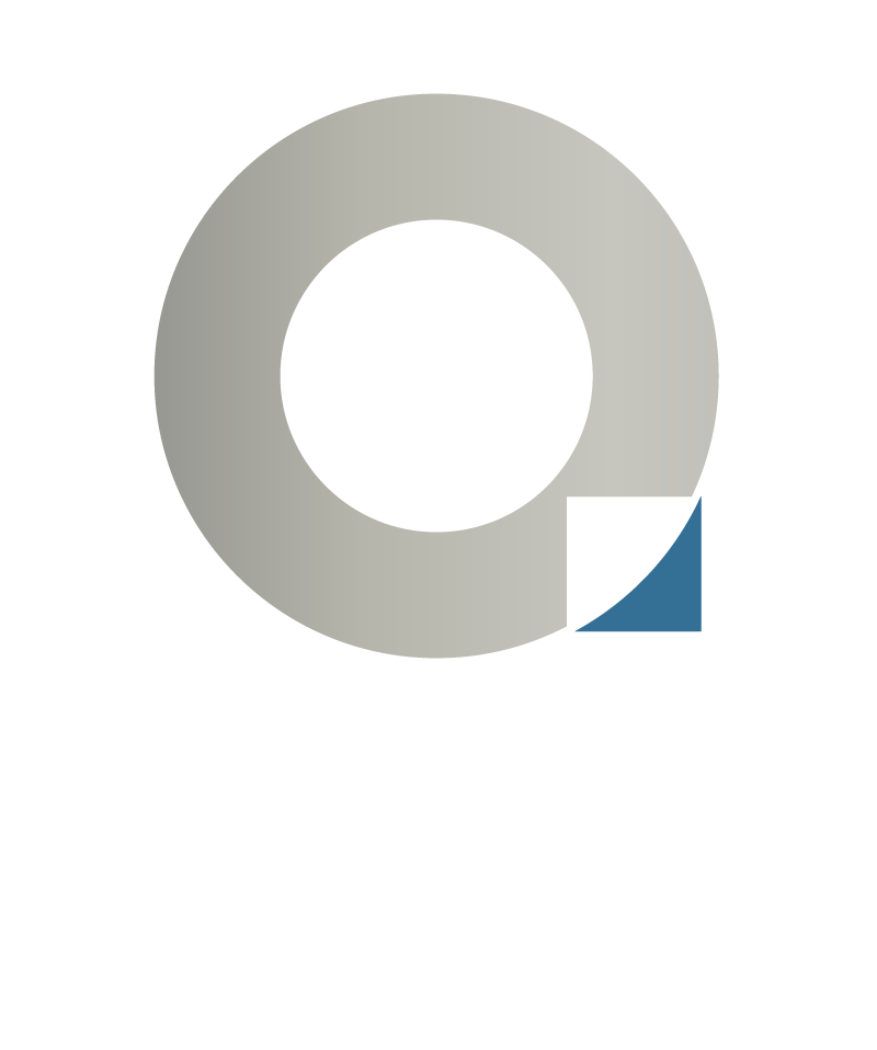 ByQuest 2020
